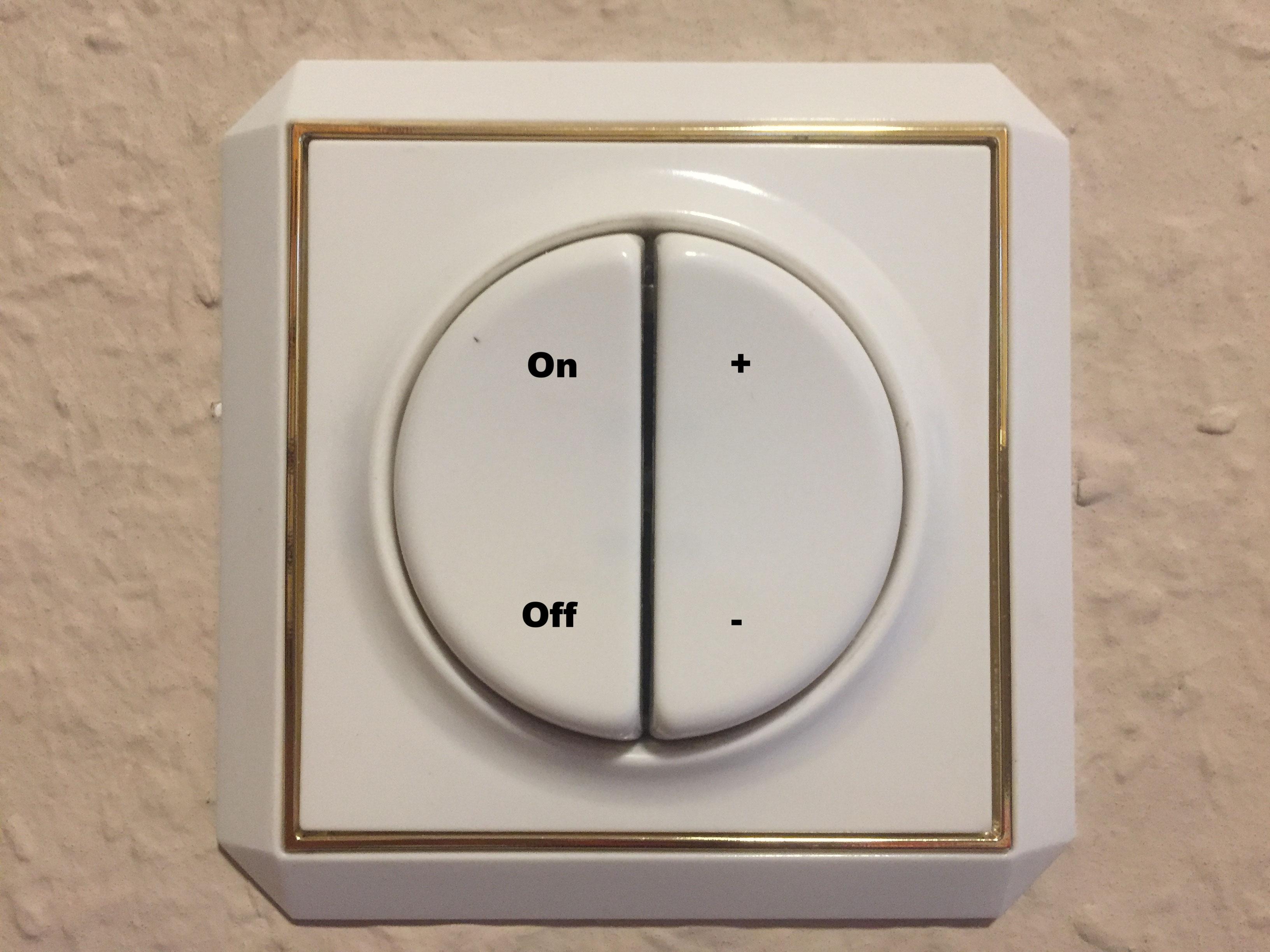 Tolle Haus Verdrahtung Bilder Galerie - Elektrische Schaltplan-Ideen ...