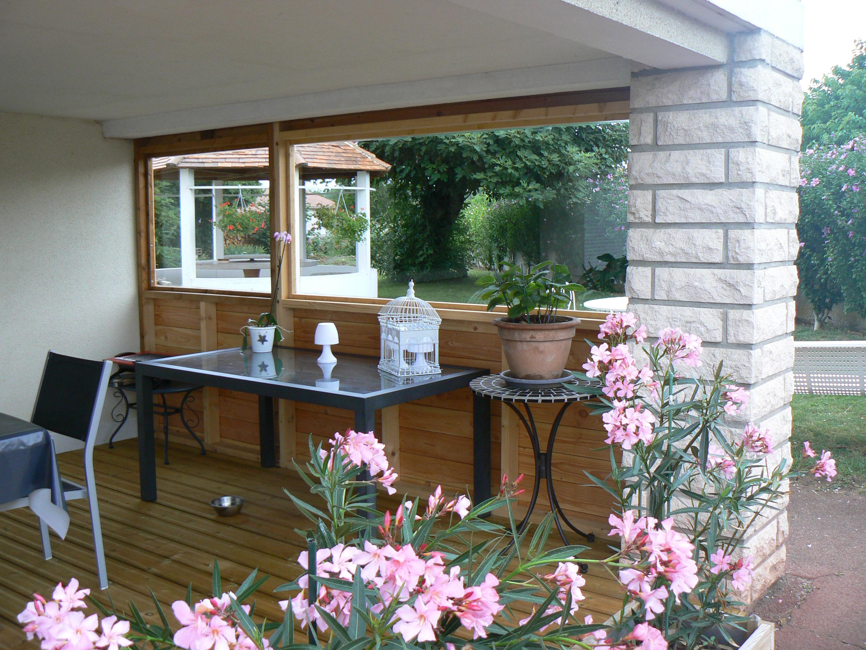 meubles en bois massif mobilier et objets bois angoul me l 39 atelier de franck guilloteau. Black Bedroom Furniture Sets. Home Design Ideas