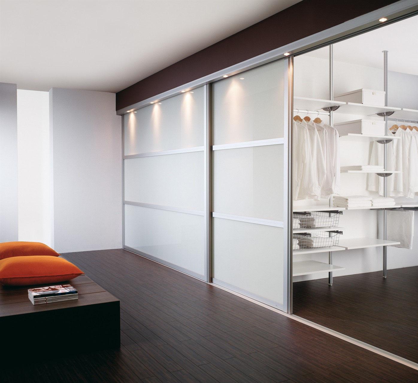 schiebet ren schranksysteme und schiebet ren nach ma individuell und einzigartig. Black Bedroom Furniture Sets. Home Design Ideas