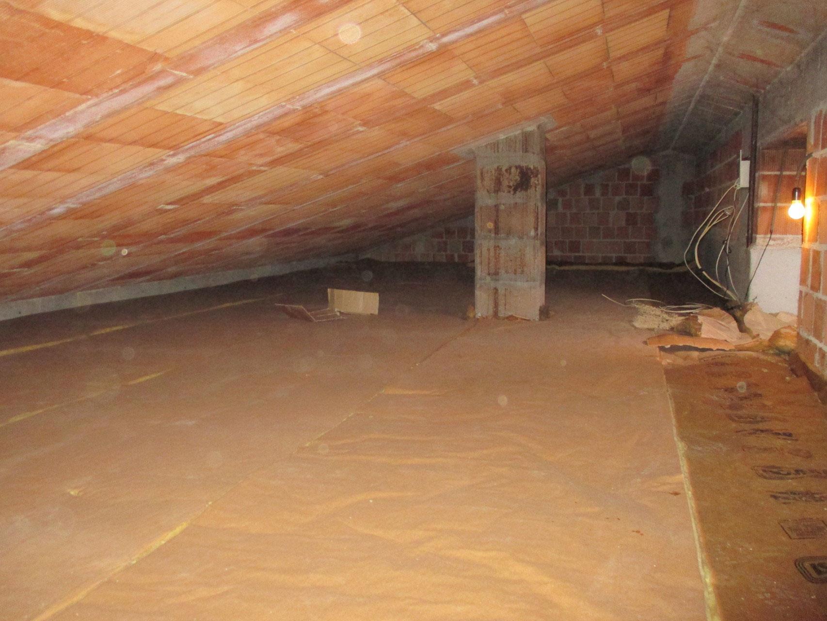 Isolamenti termici tecnotetti for Isolamenti termici