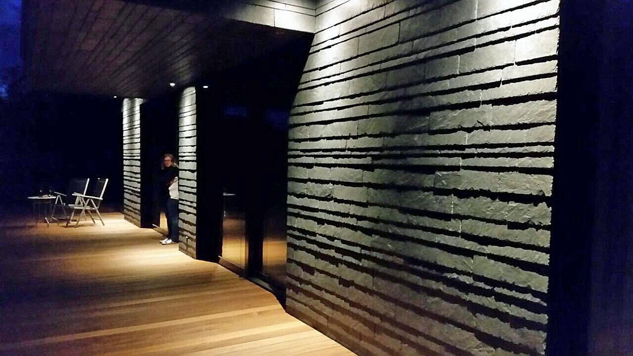 au enbeleuchtung hh leuchten hh shop. Black Bedroom Furniture Sets. Home Design Ideas