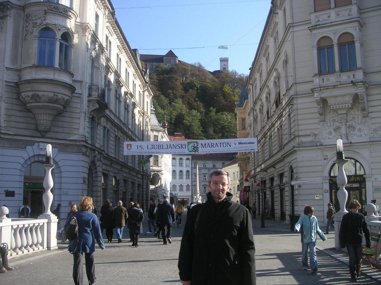 Ljubljana kurve Seksiadresar ona