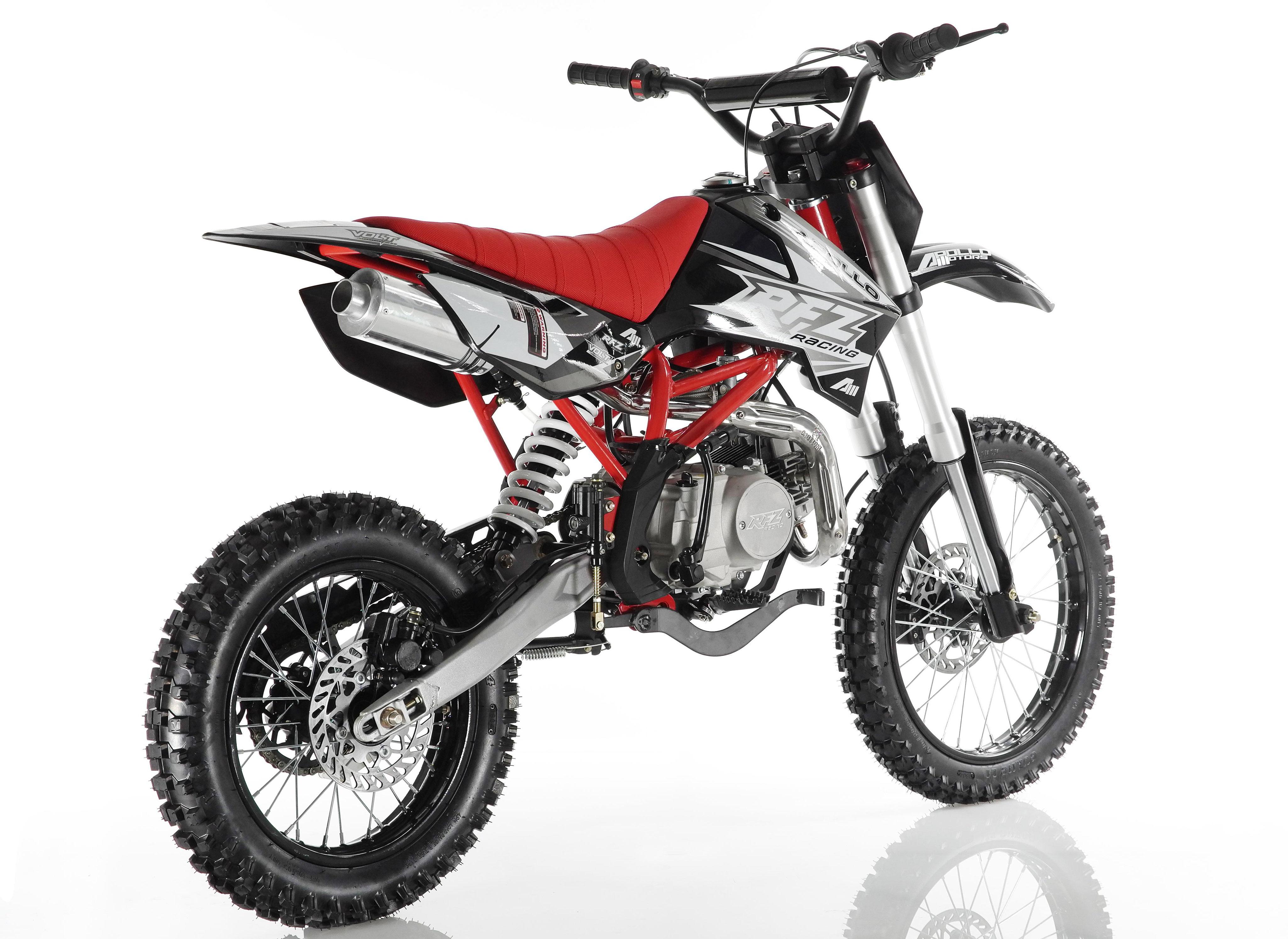 apollo 70cc dirt bike reviews - HD1173×855