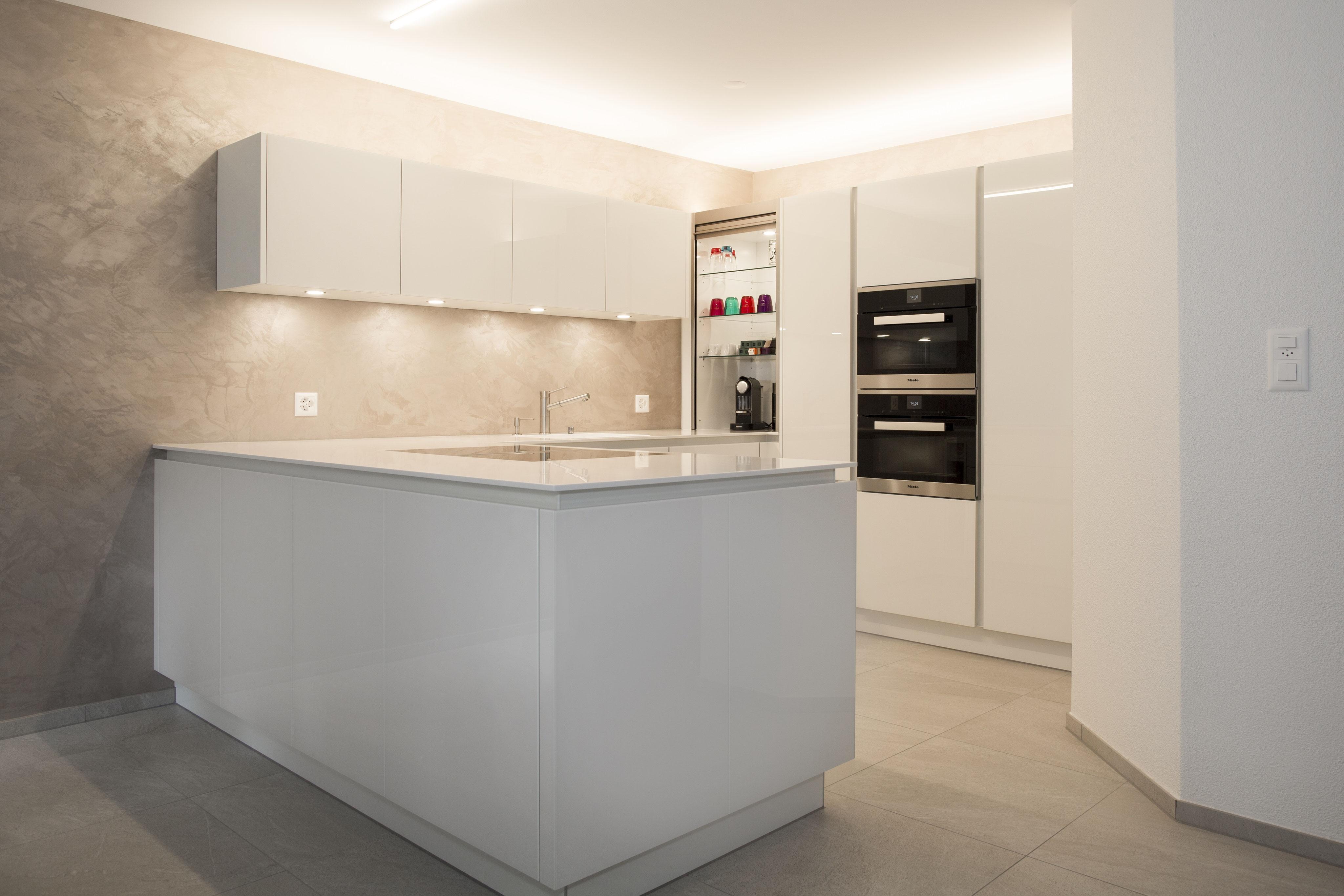 start atriumkuechen2018s webseite. Black Bedroom Furniture Sets. Home Design Ideas