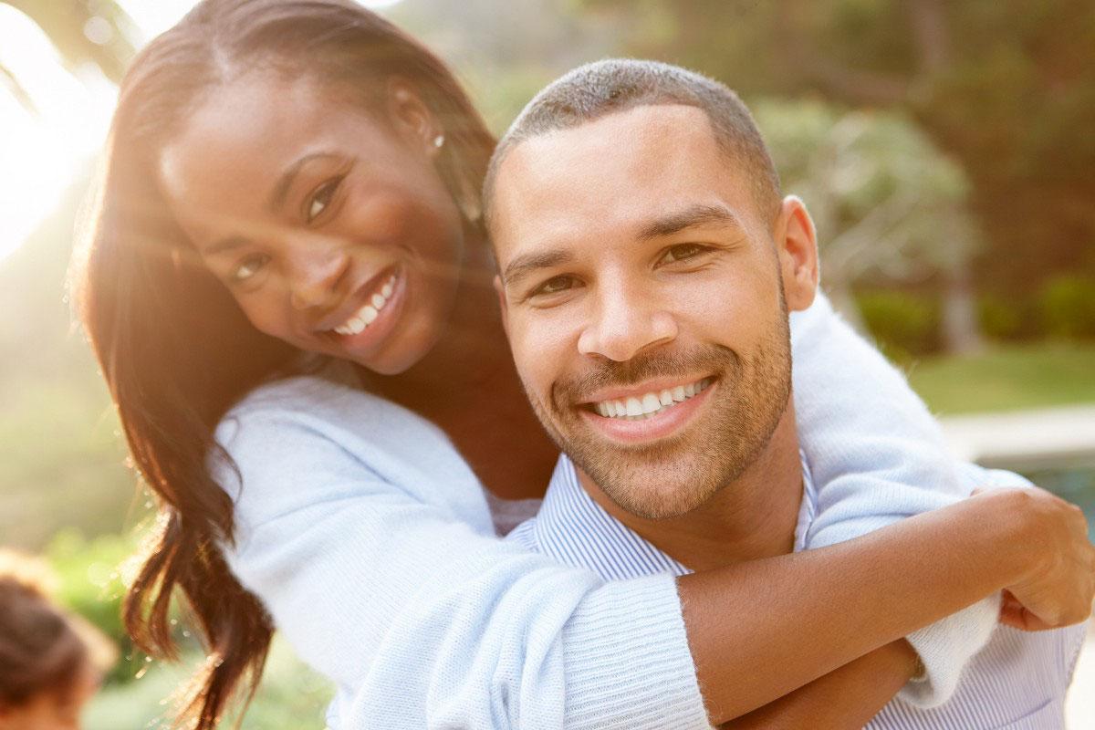 Dating na psychologische mishandeling