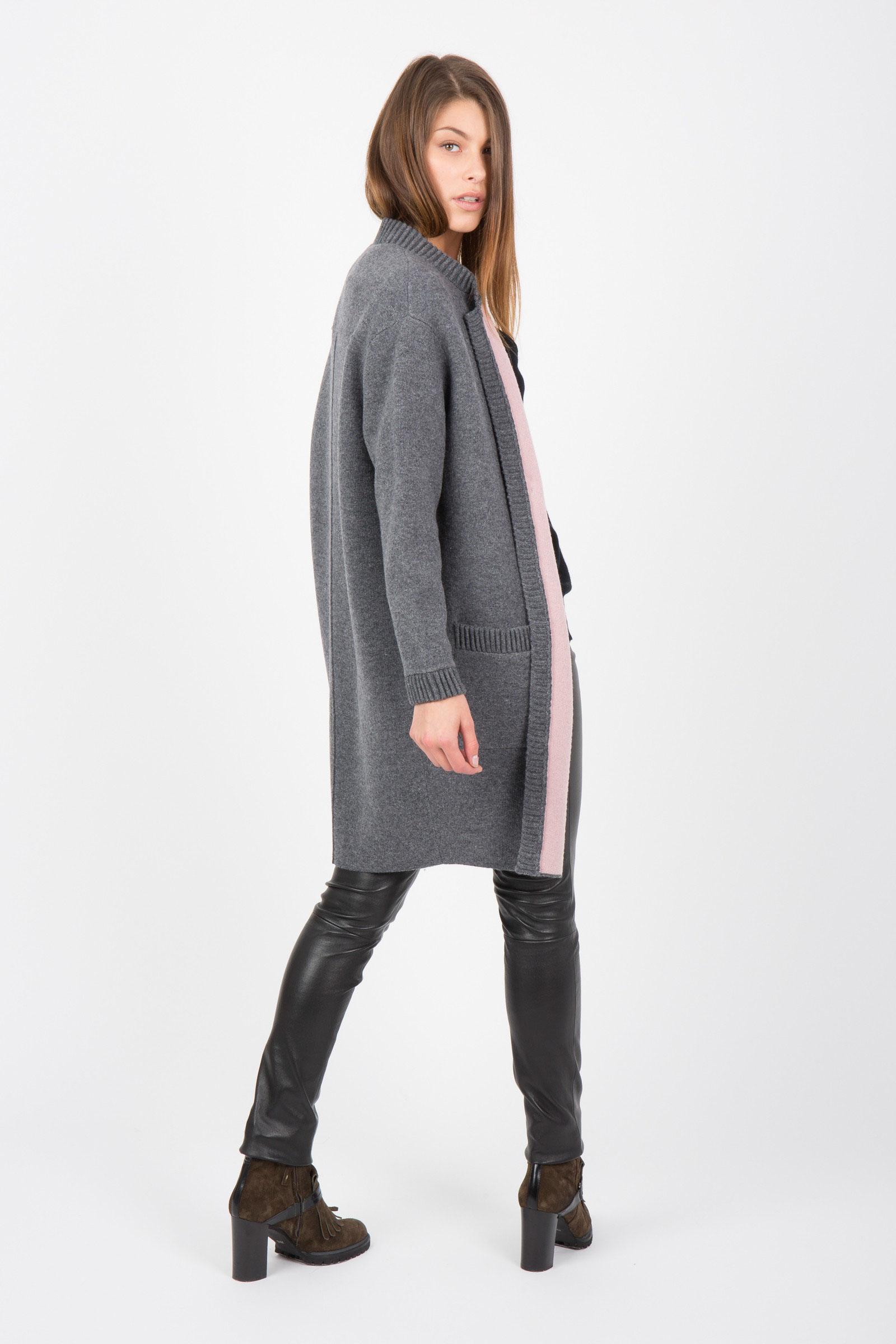 525aa42a17aab un manteau au poil - Les instantanés de Valérie Benaïm