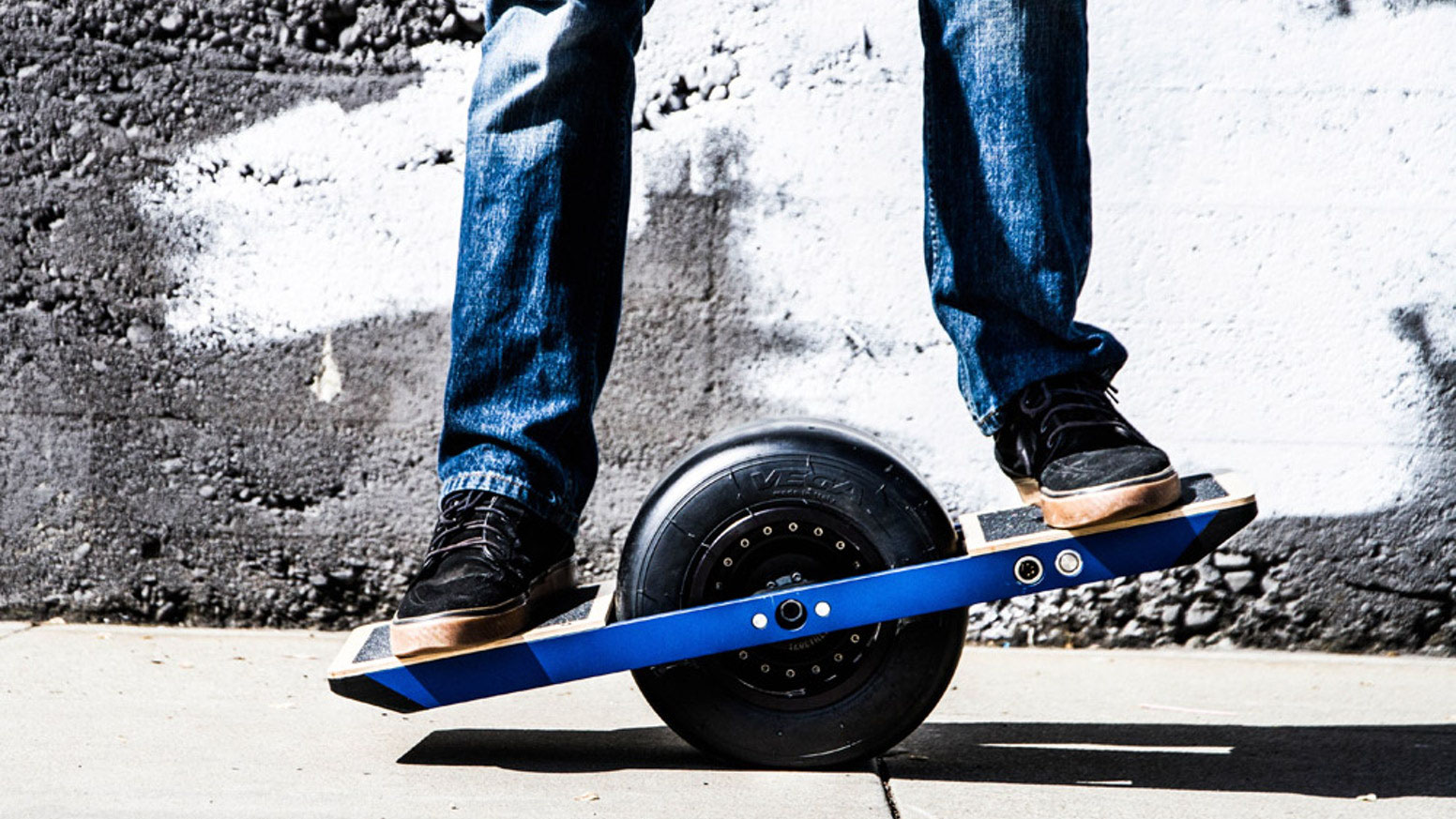 Onewheel User Guide Pdf