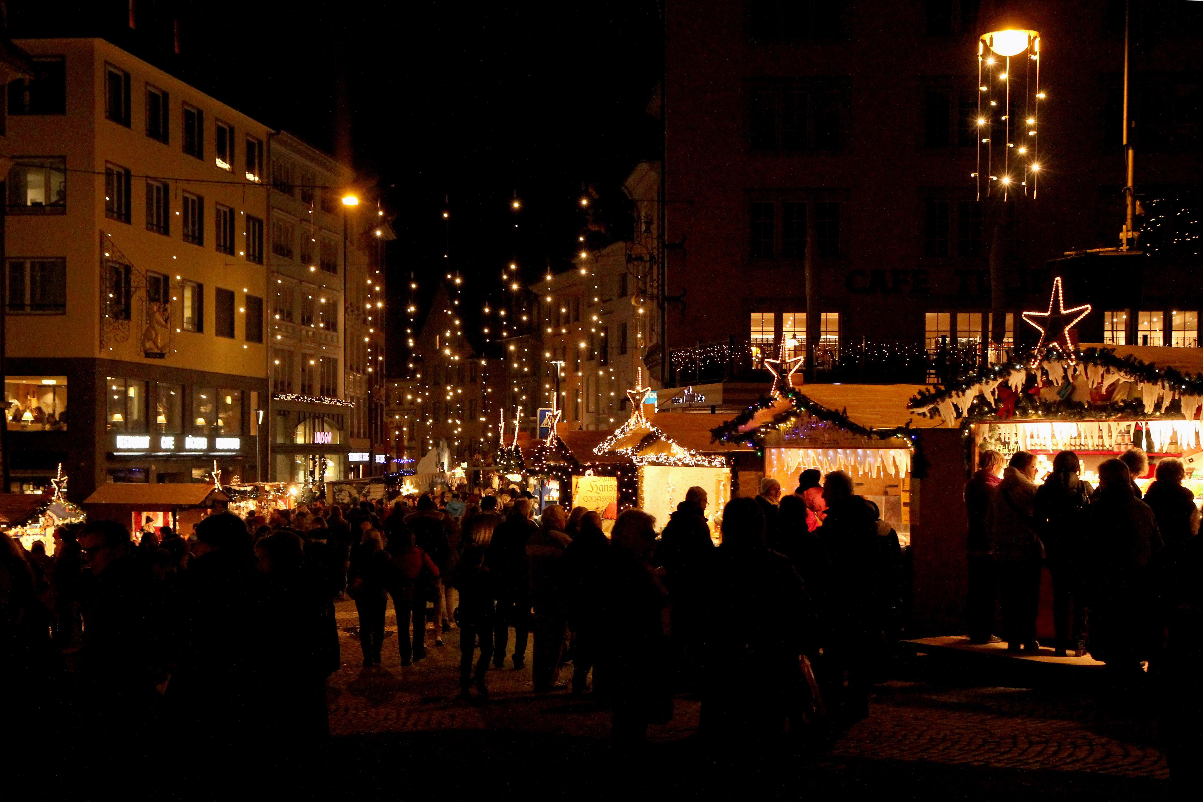 Essen Weihnachtsmarkt 2019.Einsiedler Weihnachtsmarkt Einsiedler Weihnacht Chs Webseite