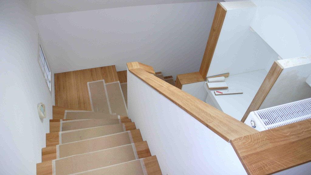 das treppenhaus top wohnen bei muensters jimdo page. Black Bedroom Furniture Sets. Home Design Ideas