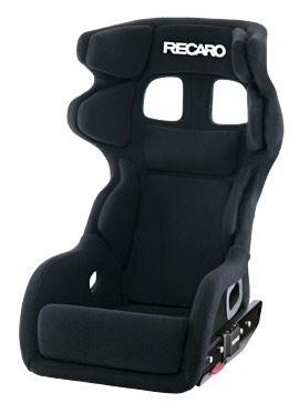 sportsitze und rennschalen f r den motorsport bas sitze. Black Bedroom Furniture Sets. Home Design Ideas