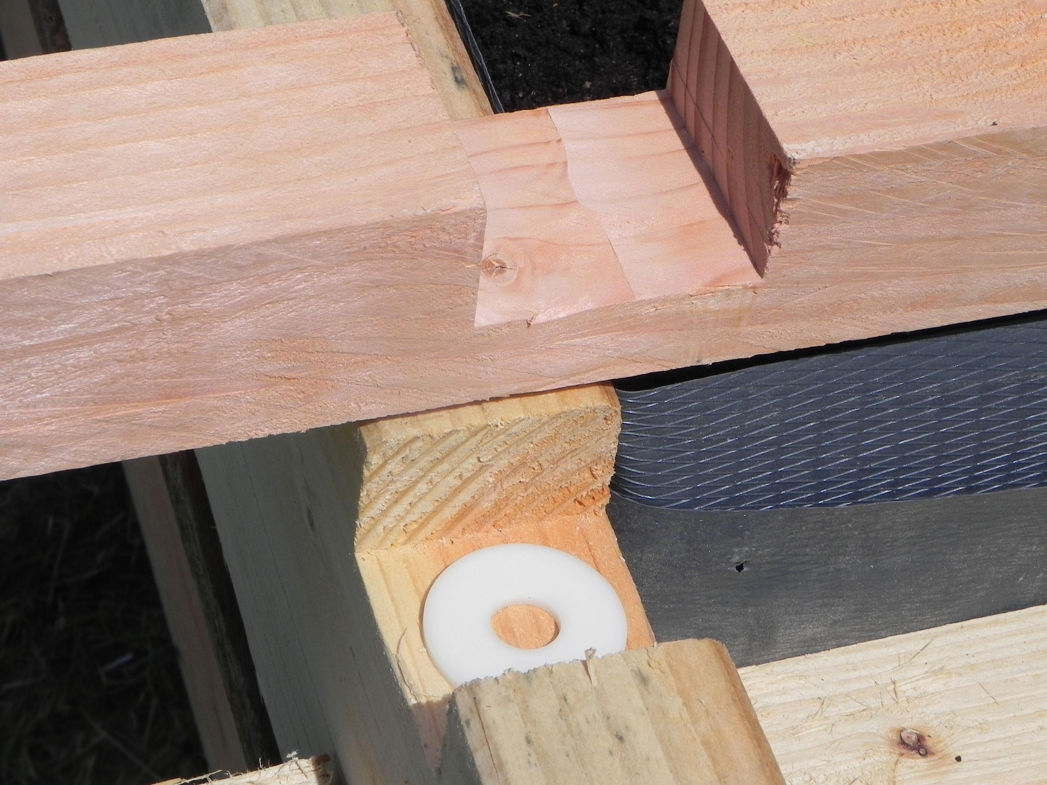 hochbeet hochbeet bausatz hochbeet selber bauen hochbeete fischer. Black Bedroom Furniture Sets. Home Design Ideas