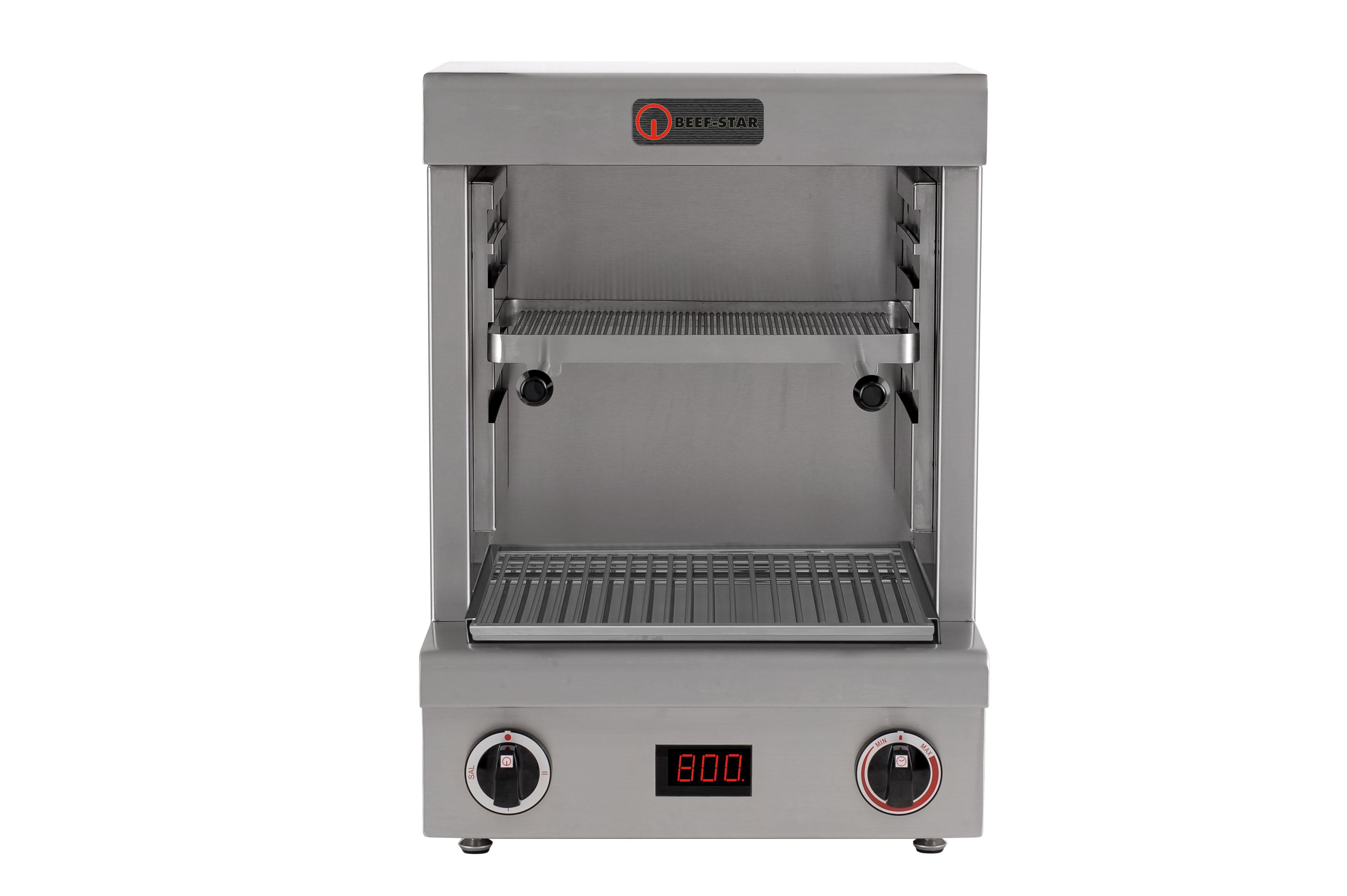 Kühlschrank Gebraucht : Kompressor kühlschrank defekt pleasant side by side gebraucht