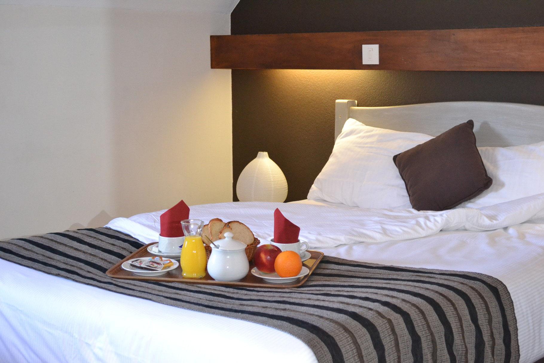 Hotel Caudron Baie De Somme