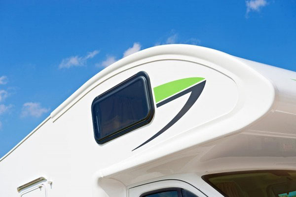 forster reisemobile alkoven reisemobil center l rrach gmbh. Black Bedroom Furniture Sets. Home Design Ideas