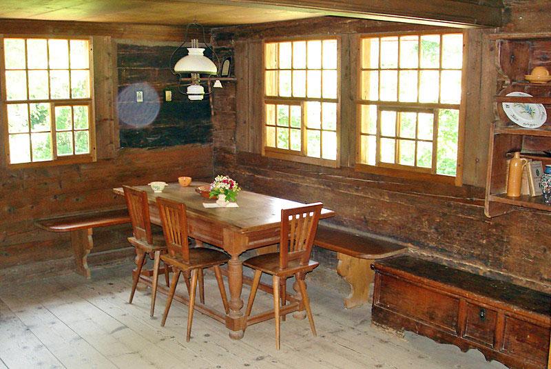 rustikale und antike m bel tischlerei weiskopf pians landeck. Black Bedroom Furniture Sets. Home Design Ideas