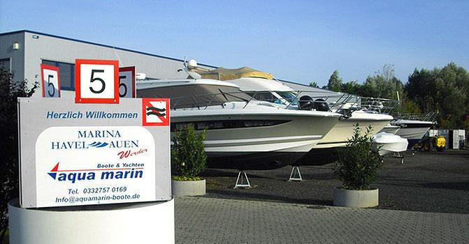 5 sterne marina yachthandel und meer havelauenfest. Black Bedroom Furniture Sets. Home Design Ideas