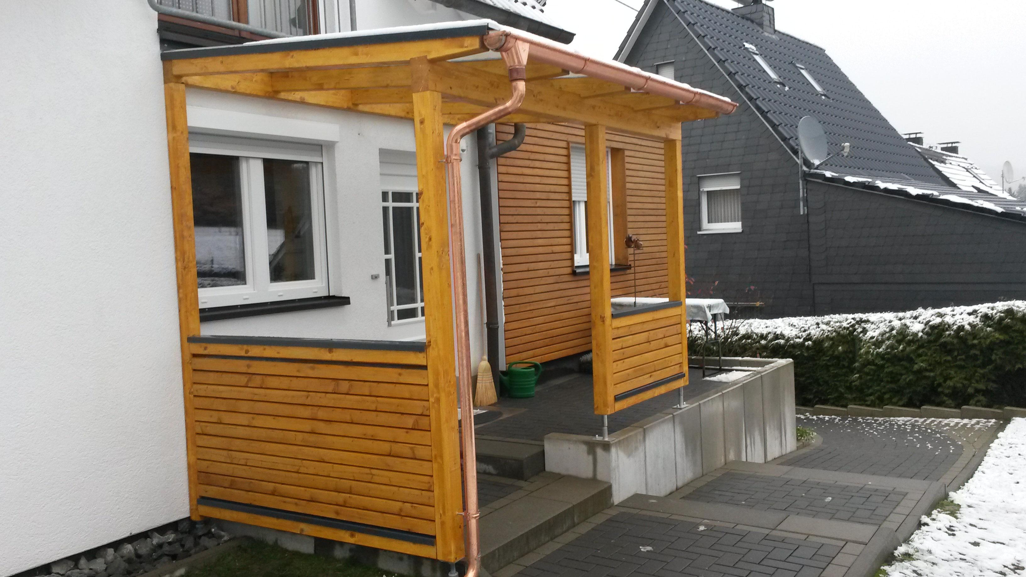 berdachungen siegen nrw hessen aus einer hand dachdecker zimmermann spenglerarbeiten vom profi. Black Bedroom Furniture Sets. Home Design Ideas