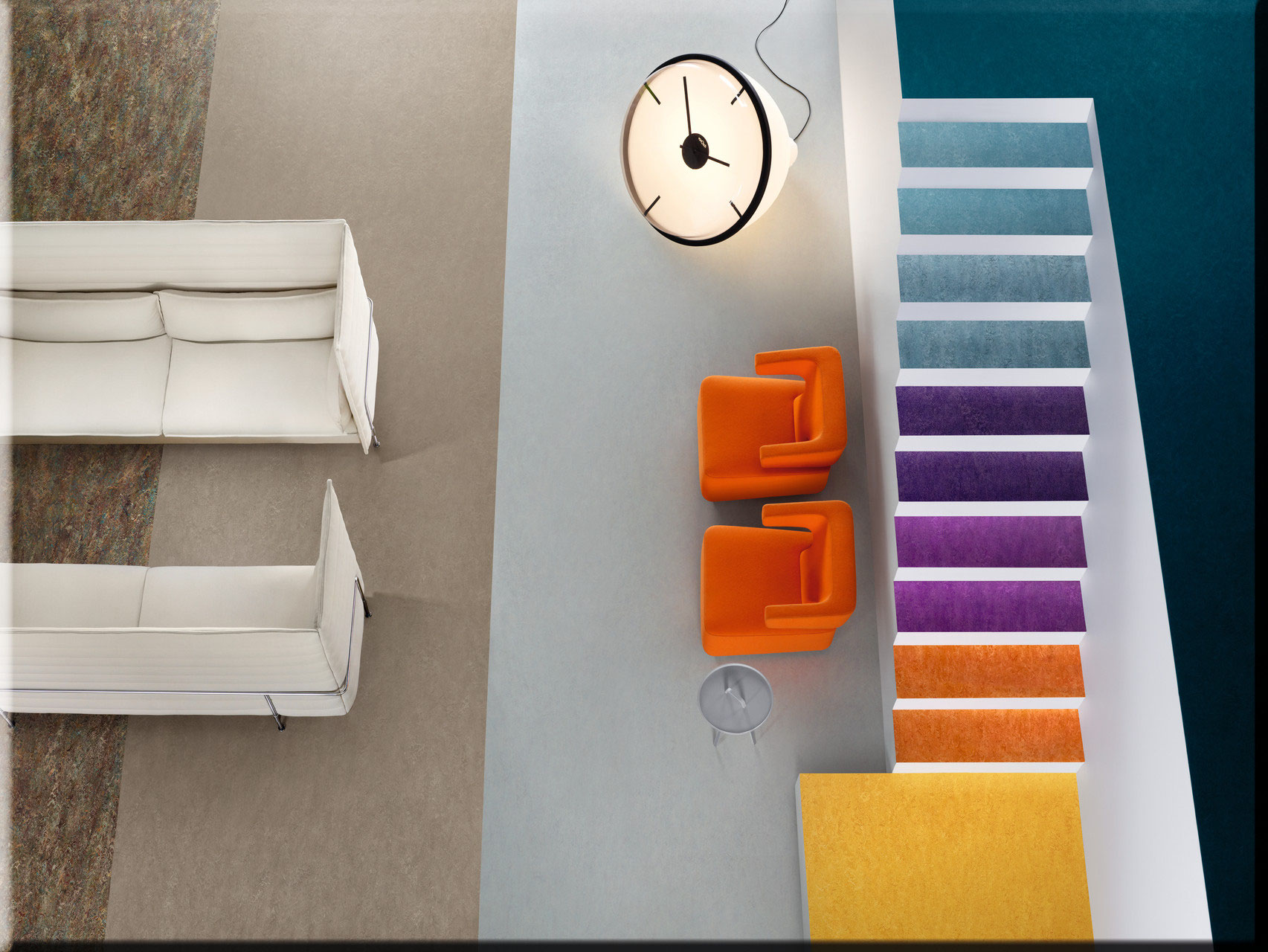 dg daniel gruenig bodenbelaege. Black Bedroom Furniture Sets. Home Design Ideas