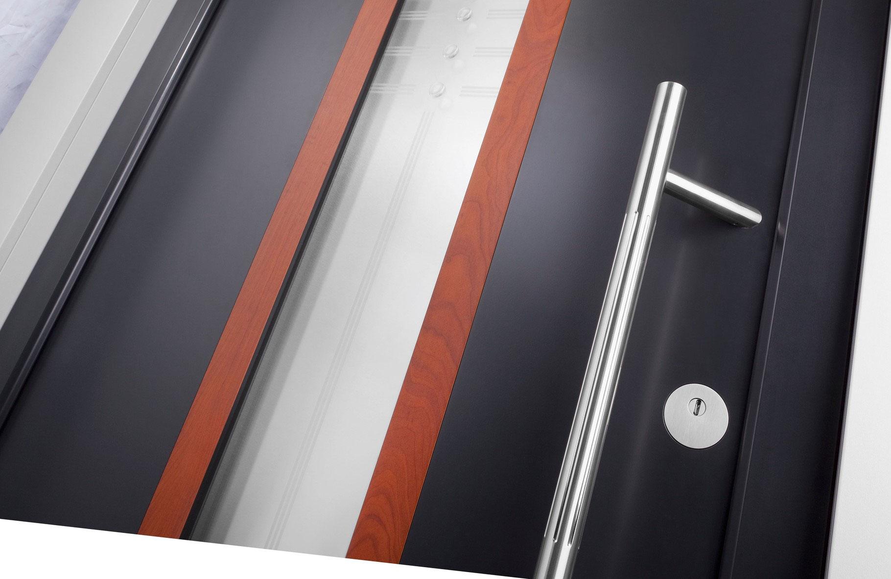 bauelemente fenster t r. Black Bedroom Furniture Sets. Home Design Ideas