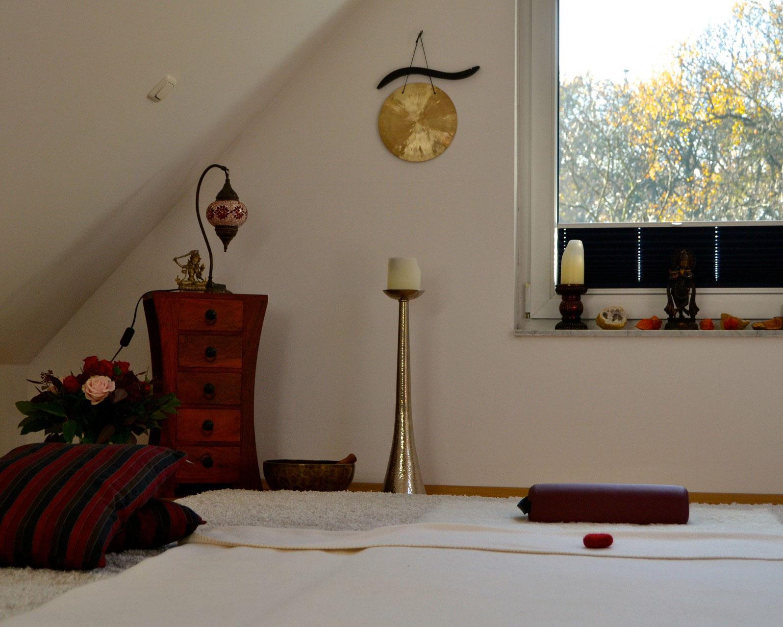 der atemraum in berlin zehlendorf gleichgewicht mit k rper geist und seele atemraum berlin. Black Bedroom Furniture Sets. Home Design Ideas