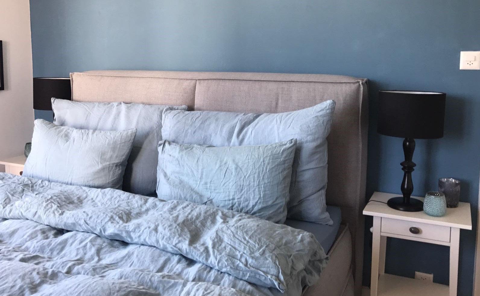 Kundenstimmen - stylisch Wohnberatung, Wohnideen, Raumgestaltung ...