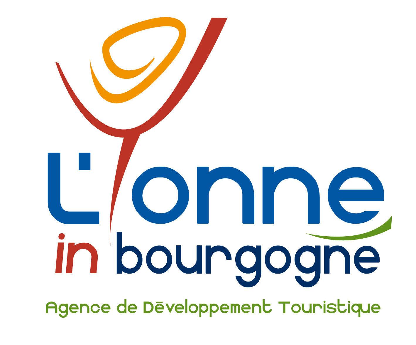 (c) Campingdeslancieres.fr