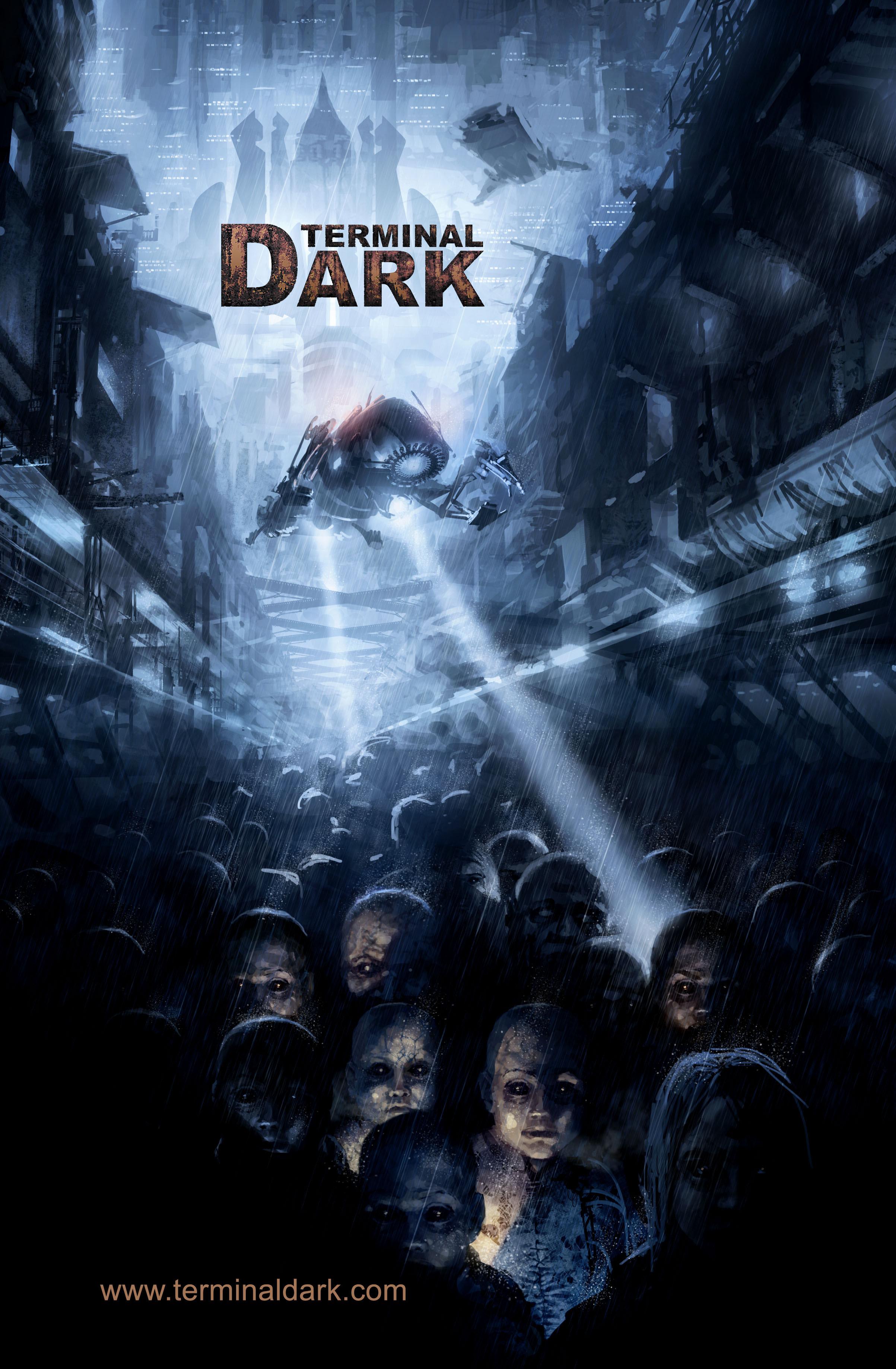 Novel hookup with the dark bab 9