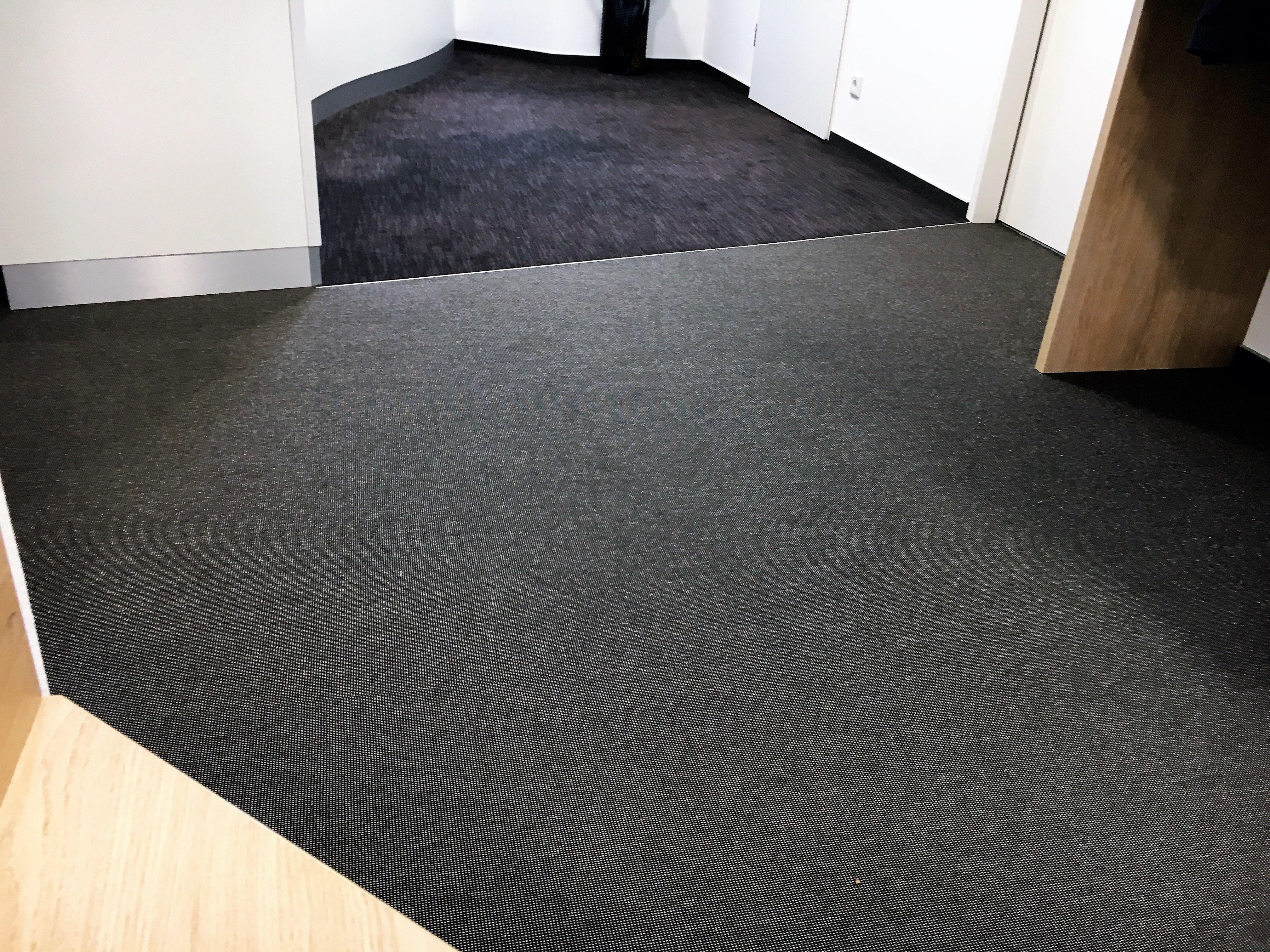 innenausbau bayern sanierung renovierung m nchen generalunternehmen innenausbau m nchen. Black Bedroom Furniture Sets. Home Design Ideas