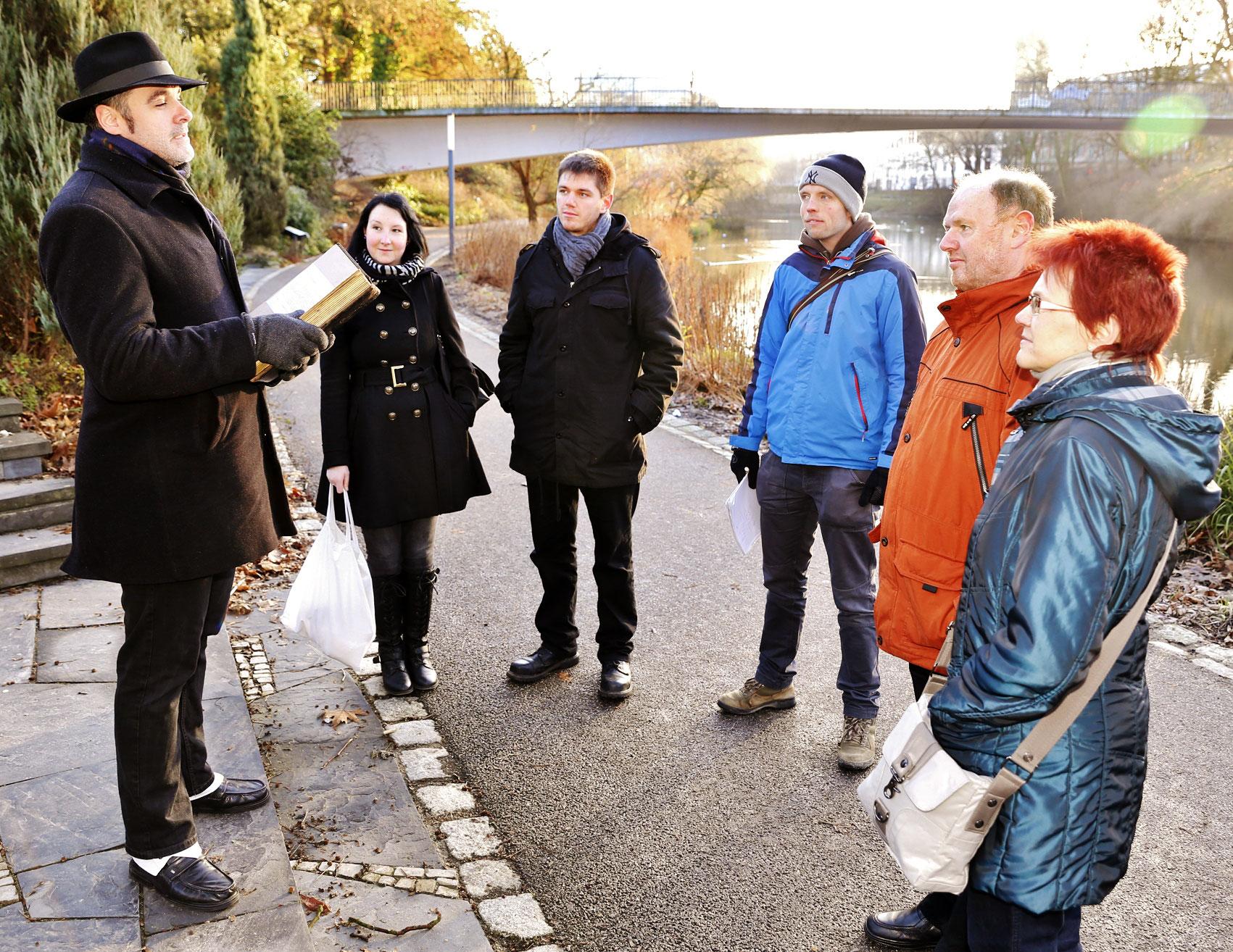 Corpus Delicti Hamburg corpus delicti the crime tour die interaktive krimi
