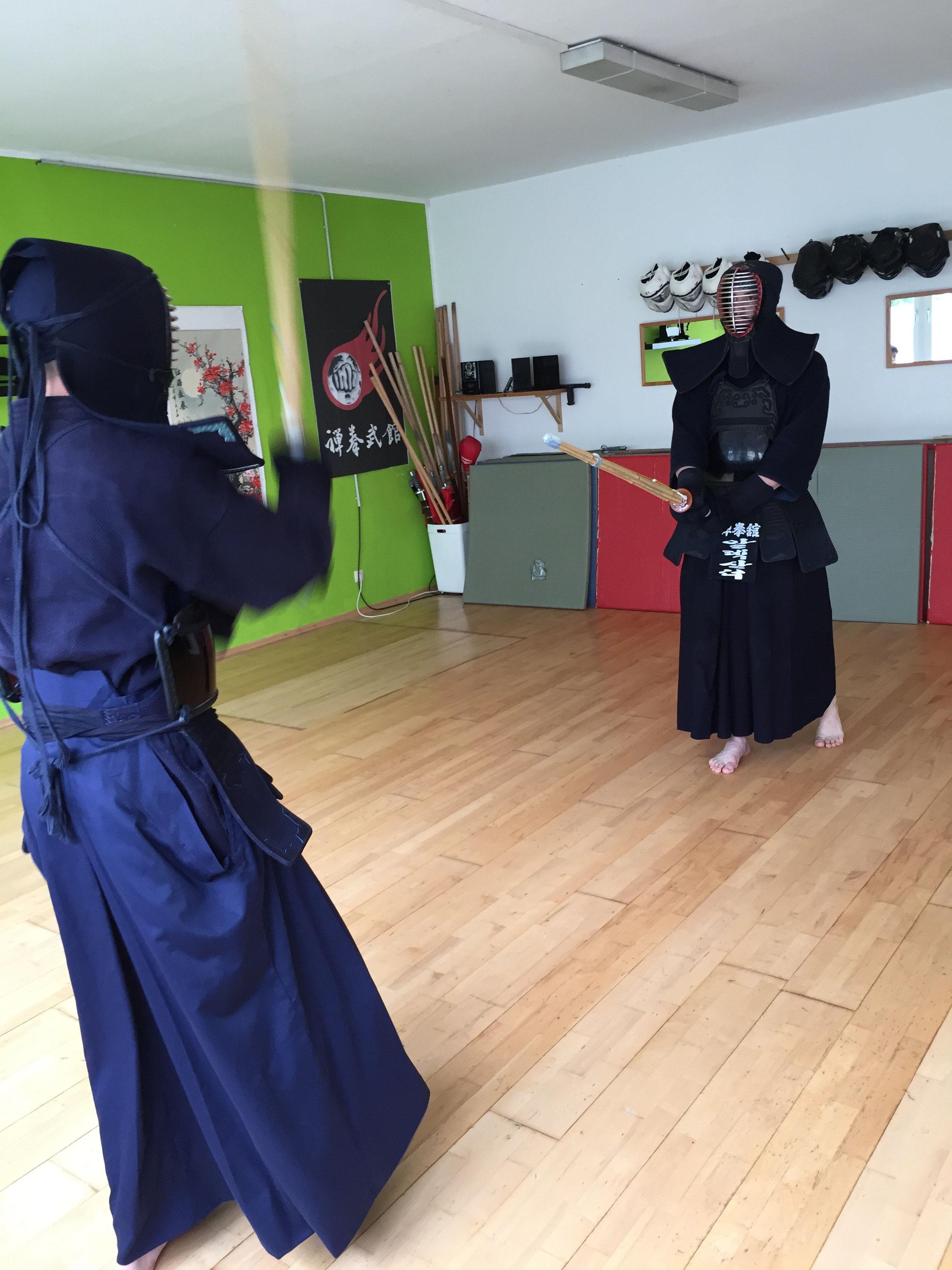 (c) Kampfsport-kwon.de