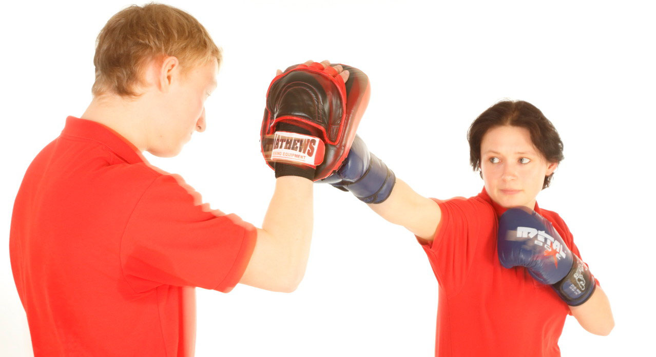 sale Online-Shop günstigen preis genießen Kickboxen Karate Fitness-Kickboxen in Hamburg - Ninja Sportclub ...