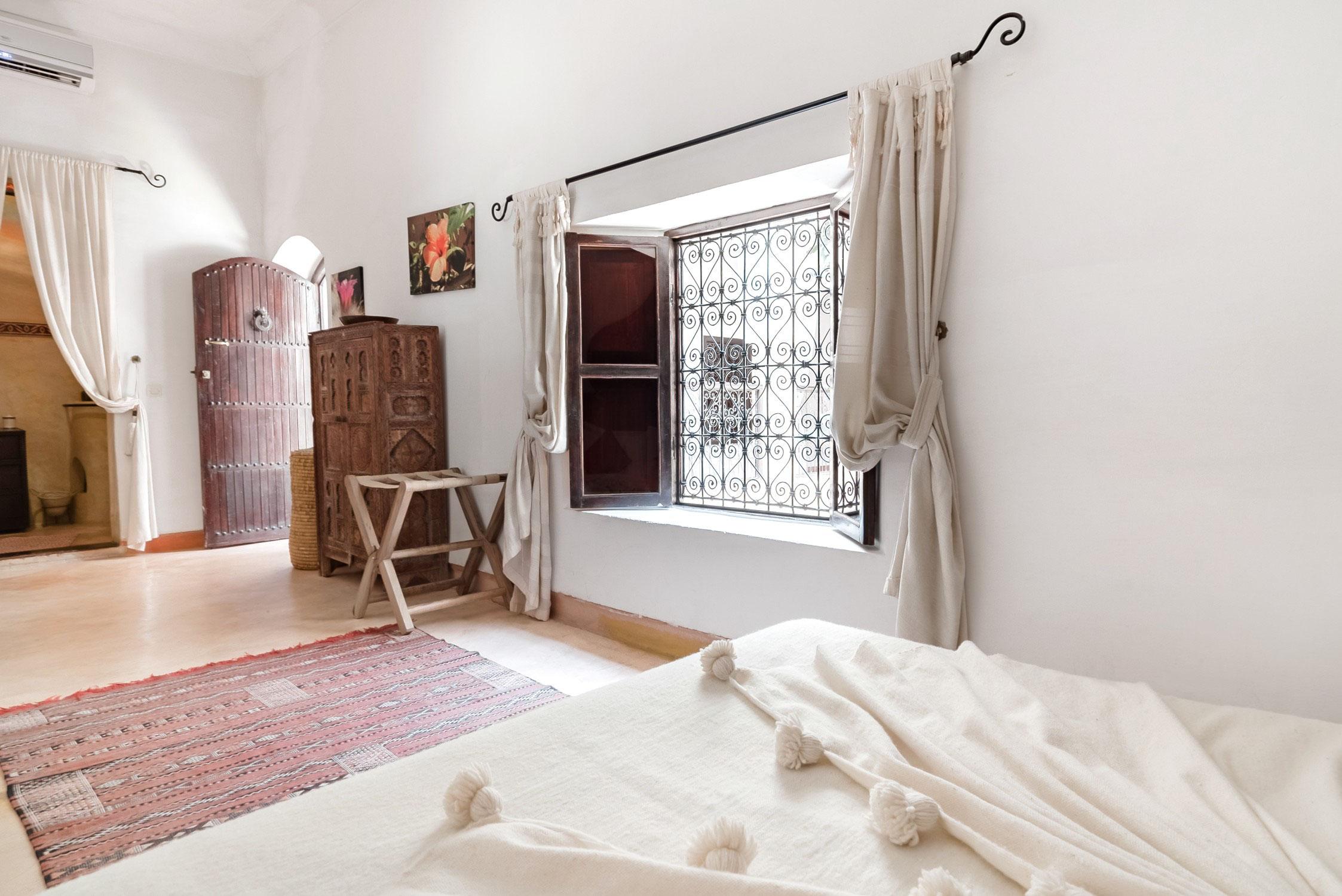 Miraculous Riad Naila Marrakesh Vacation Rental My Marrakech Download Free Architecture Designs Scobabritishbridgeorg