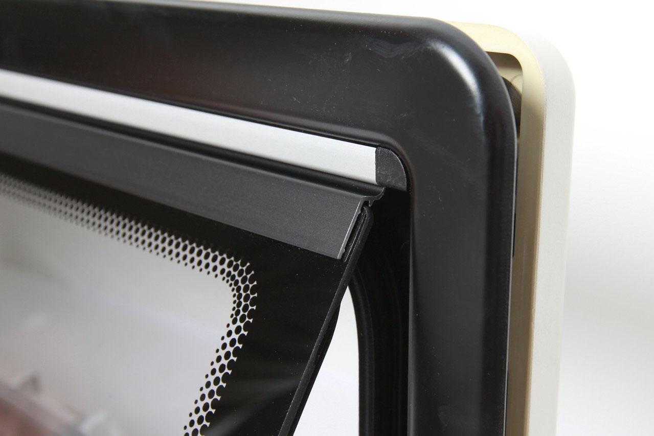 webshop vanglas gmbh echtglas wechselscheiben. Black Bedroom Furniture Sets. Home Design Ideas