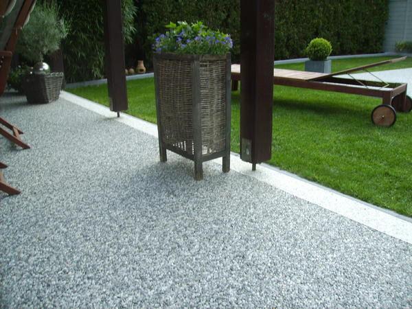 steinteppich preise und kosten preis bodenbelag stein steinteppich verlegen kosten. Black Bedroom Furniture Sets. Home Design Ideas