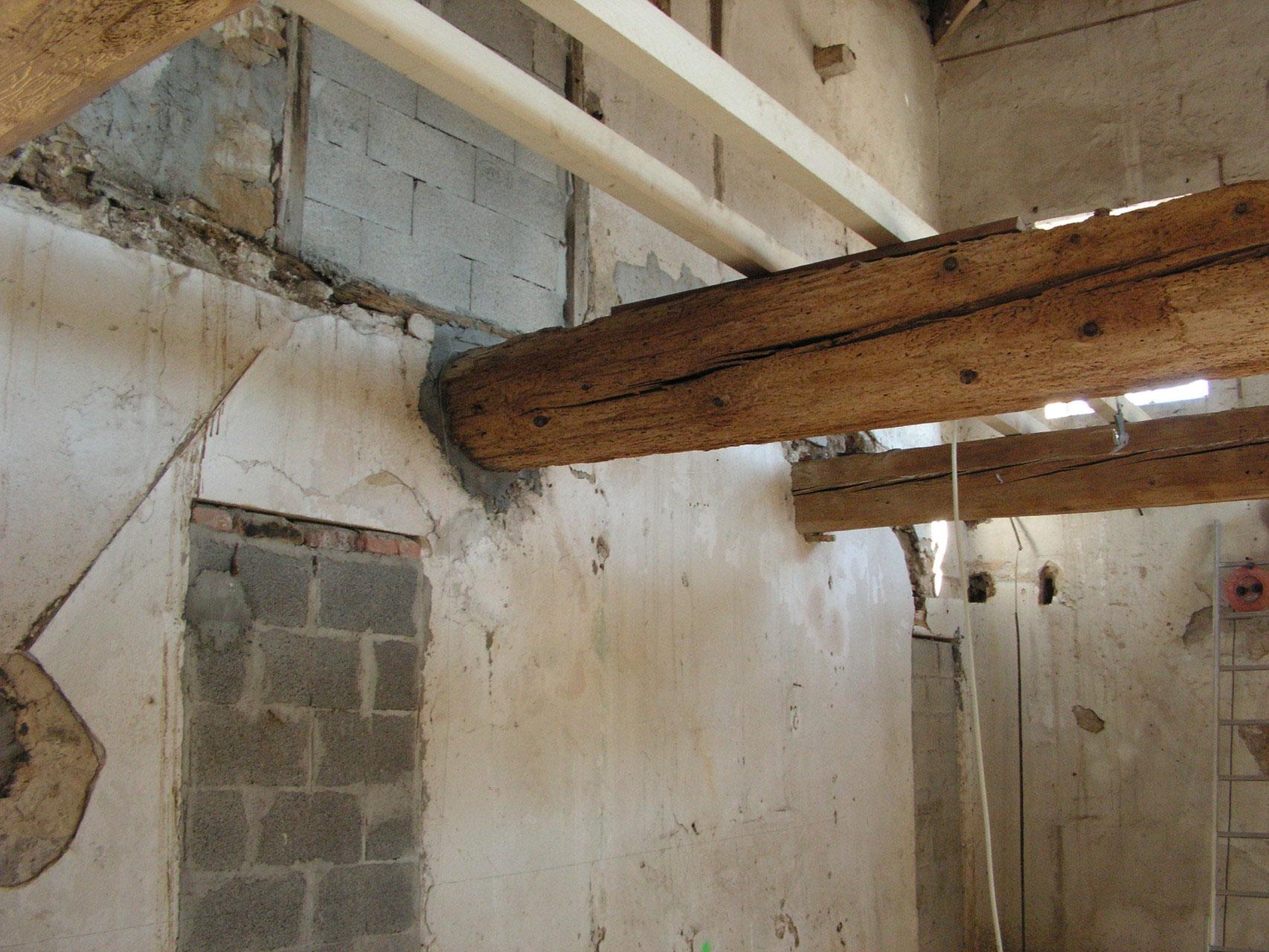 mod lisation des poutres et des colonnes cours de structure fac archi ulb. Black Bedroom Furniture Sets. Home Design Ideas