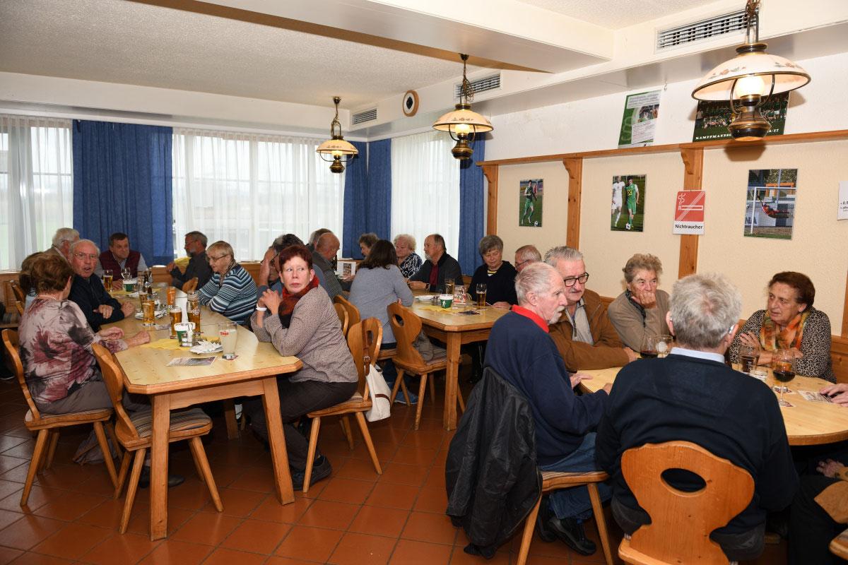 Kostenlos partnersuche in ernsthofen Ohlsdorf meine stadt