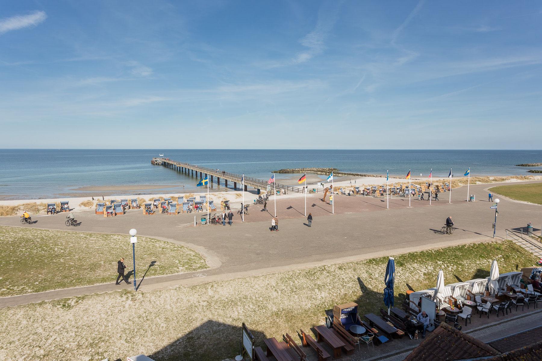 Wohnung Schonberger Strand Kaufen