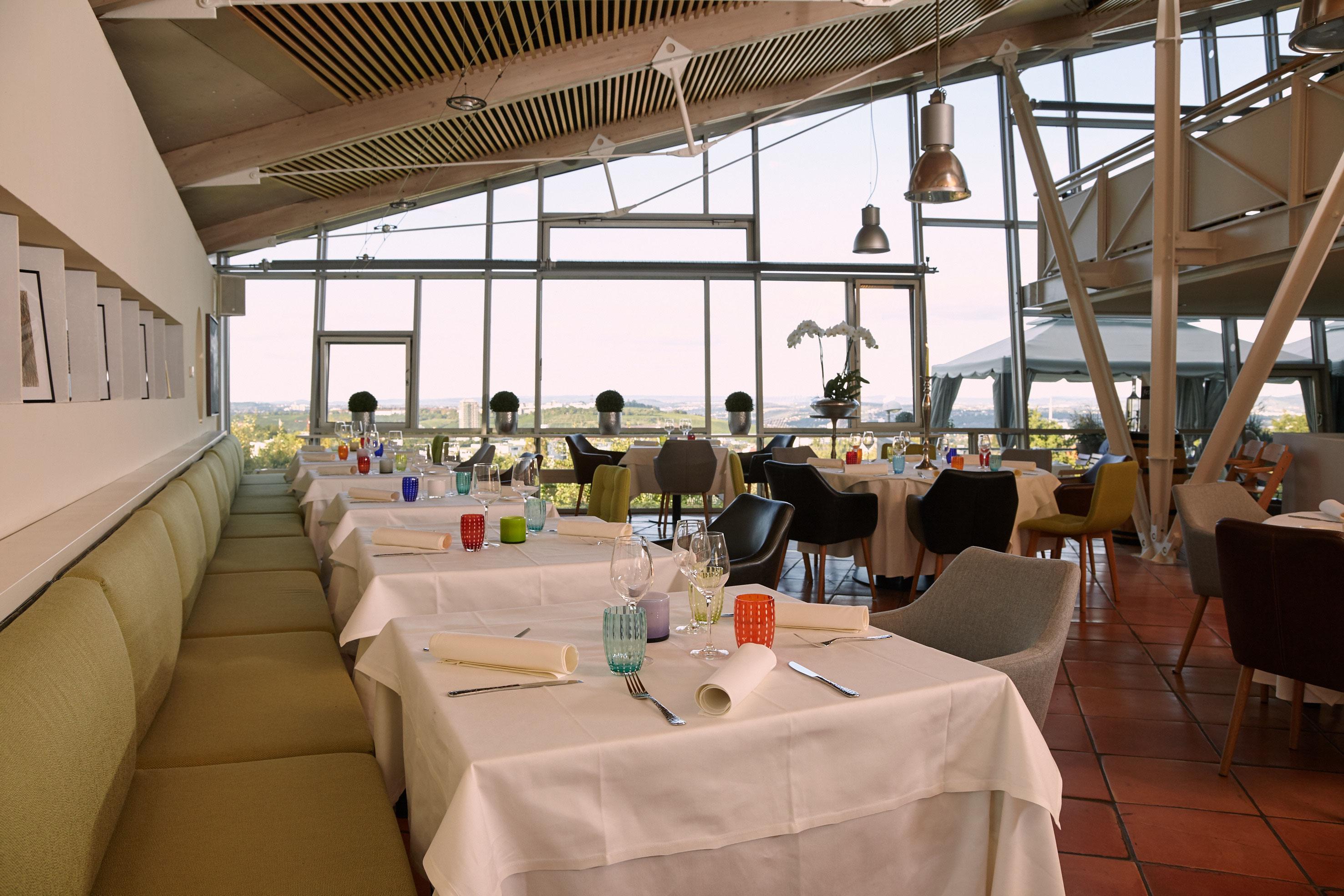 Galerie restaurant il quinto quarto for Il quinto quarto