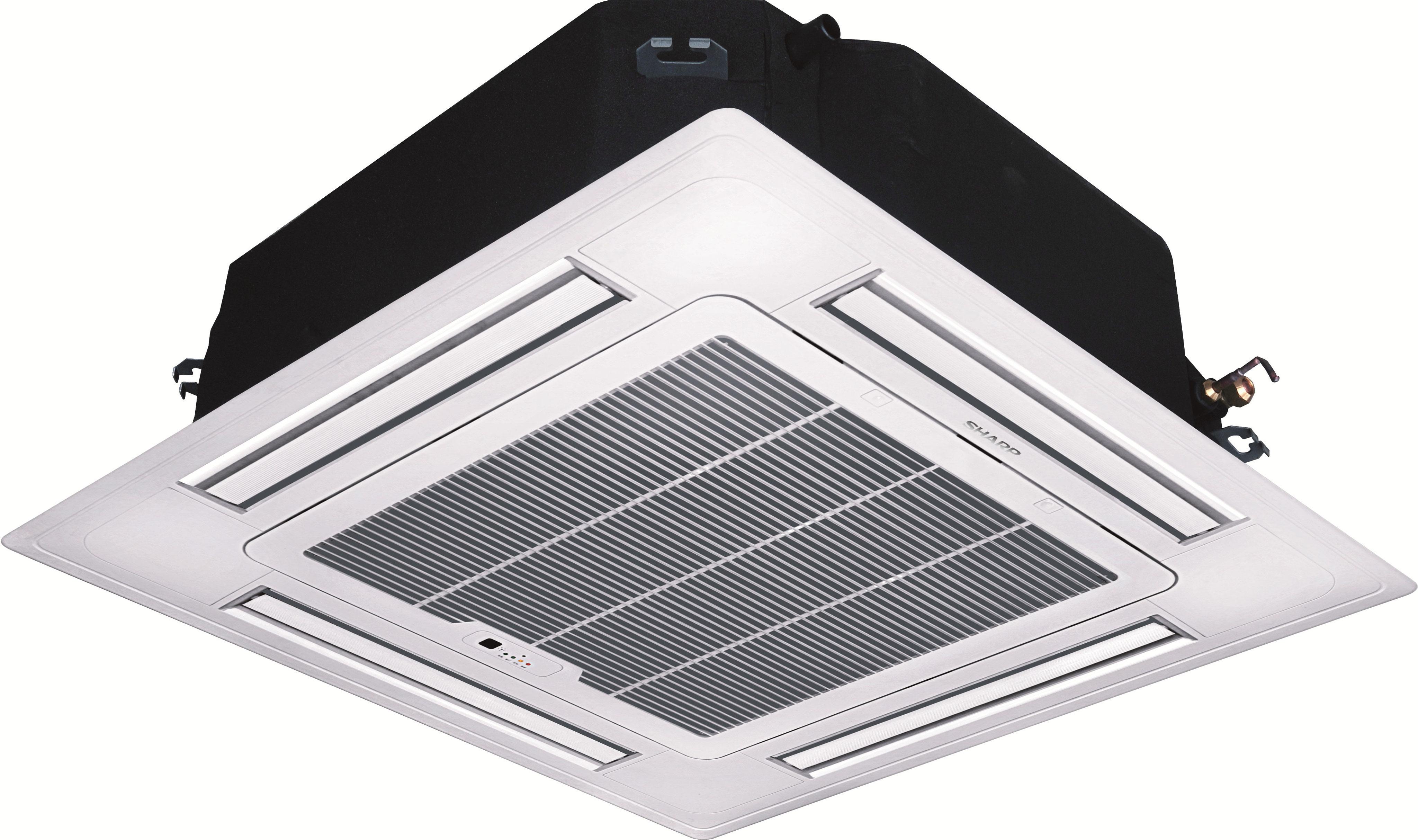 climatiseur sans groupe exterieur kuro kuro l 39 expertise en ventilation double flux vmc. Black Bedroom Furniture Sets. Home Design Ideas