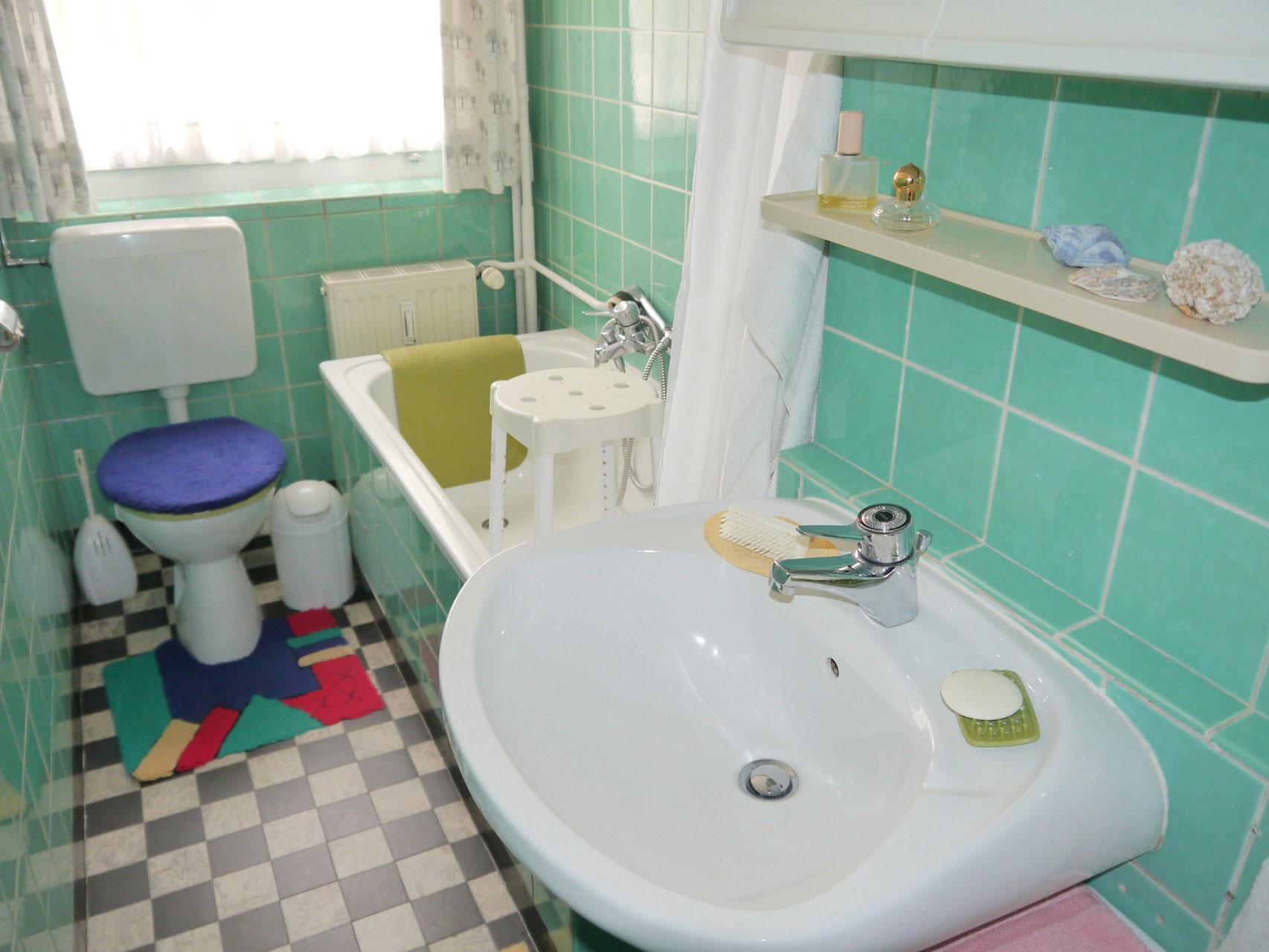verkauf einer eigentumswohnung cg immobilien l beck. Black Bedroom Furniture Sets. Home Design Ideas