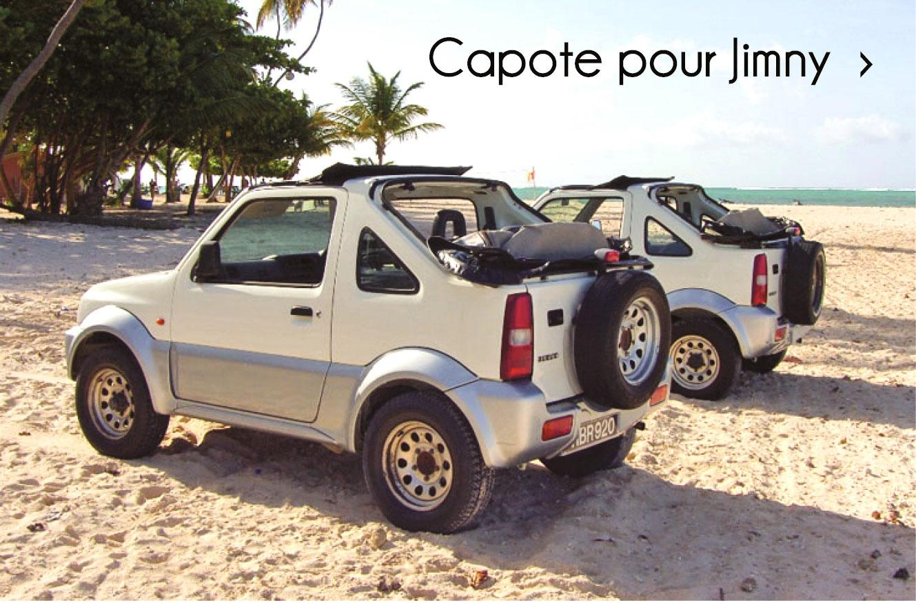 Image on 1998 Suzuki Grand Vitara