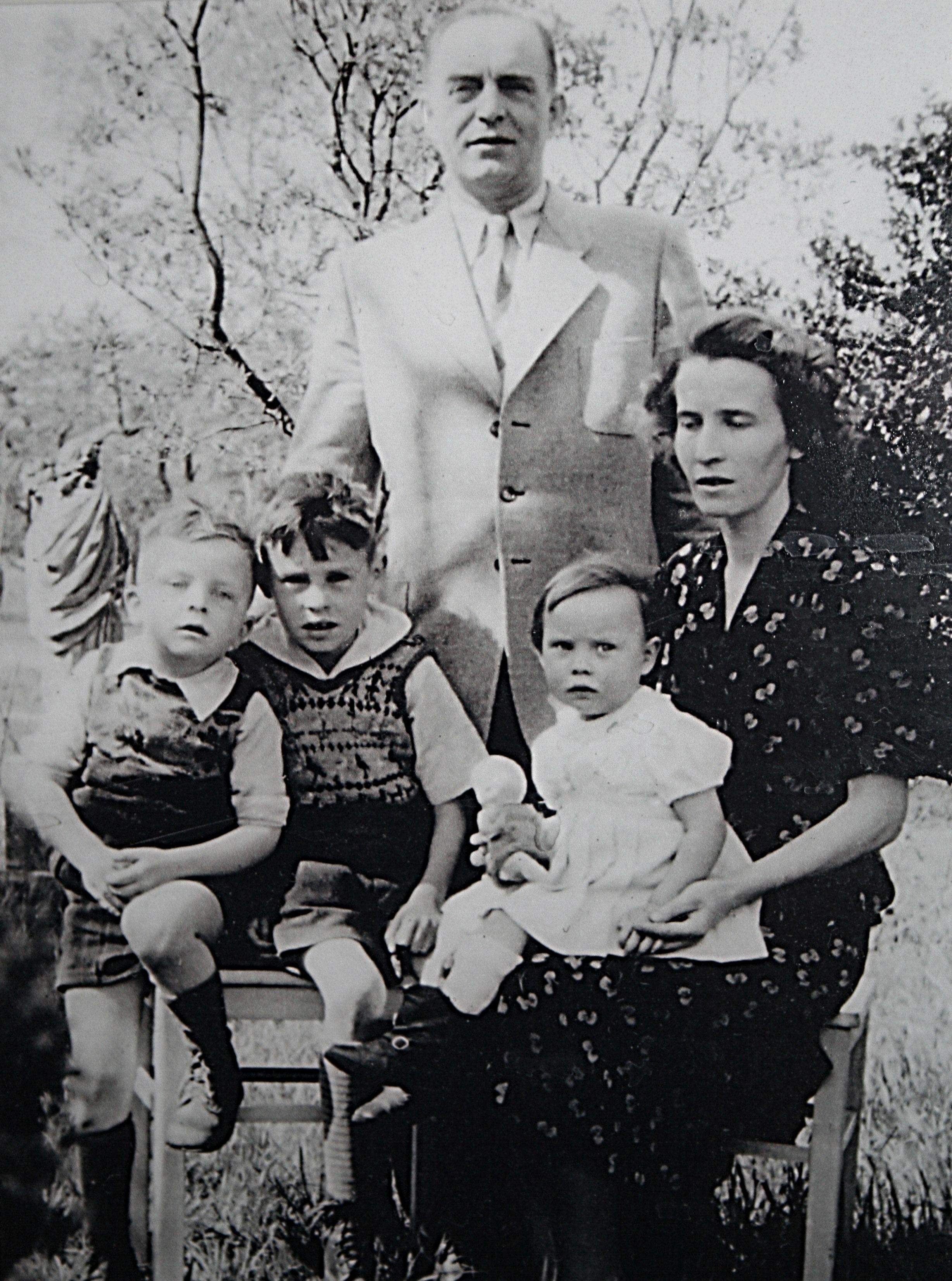 Kuck Ehefrau Röhren Schwarze lesbische Mama xxx