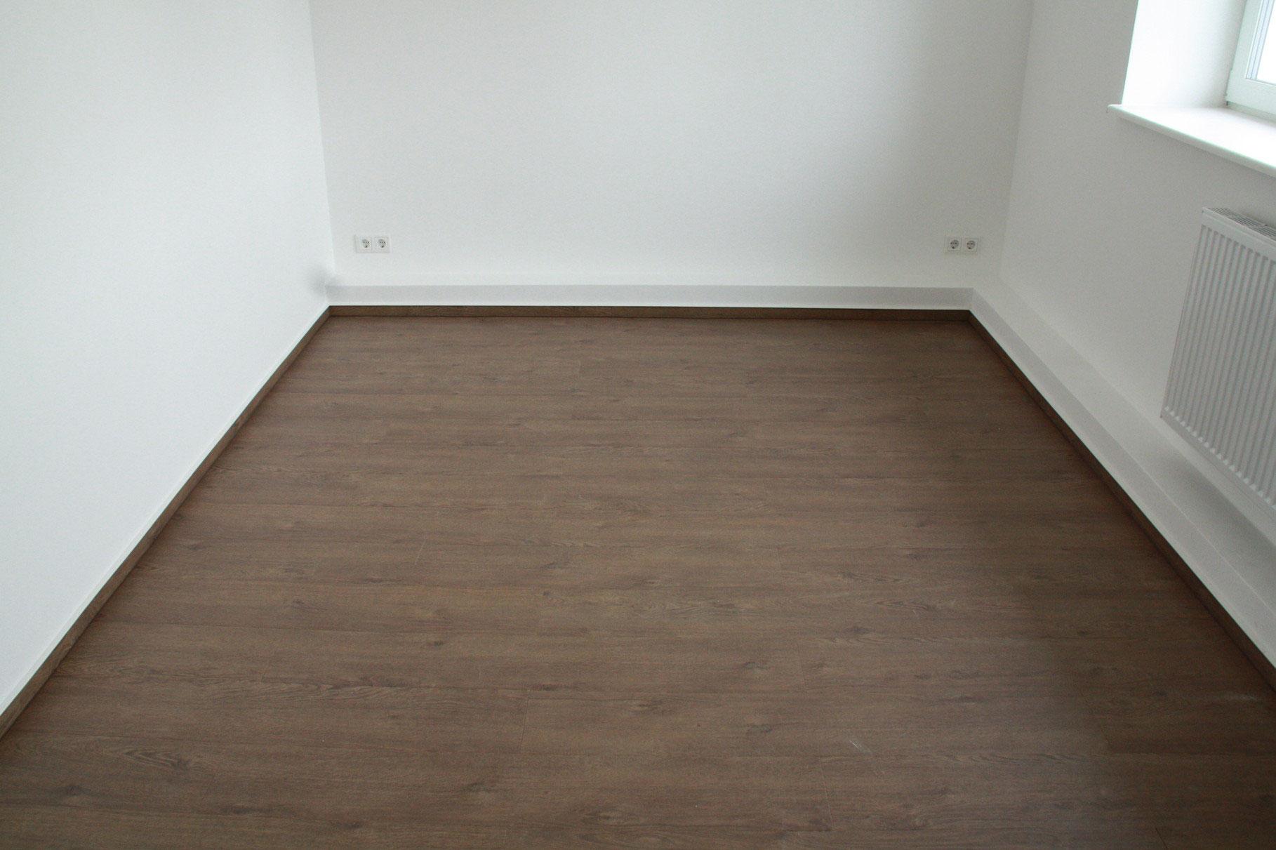 Fußboden Wohnung Hamburg ~ Fußboden und parkettarbeiten ksw komplettsanierung