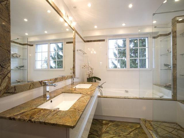 plombier grenoble fuite d 39 eau d bouchage cumulus plombier grenoble. Black Bedroom Furniture Sets. Home Design Ideas