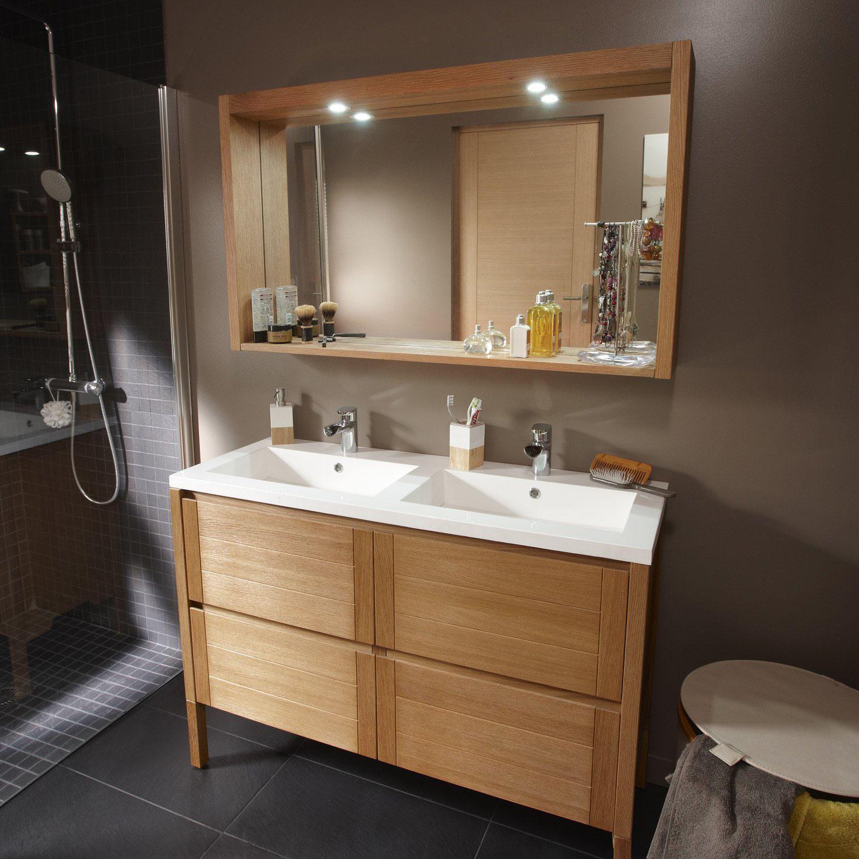 r novation salle de bain r novation salle de bains saint martin d 39 h res plombier grenoble. Black Bedroom Furniture Sets. Home Design Ideas