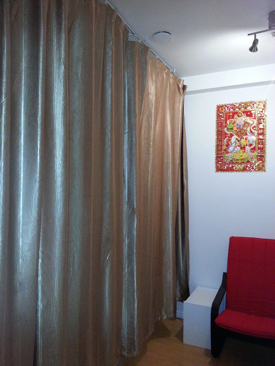 Curtains Adelaide Basswood Shutters Discount Custom