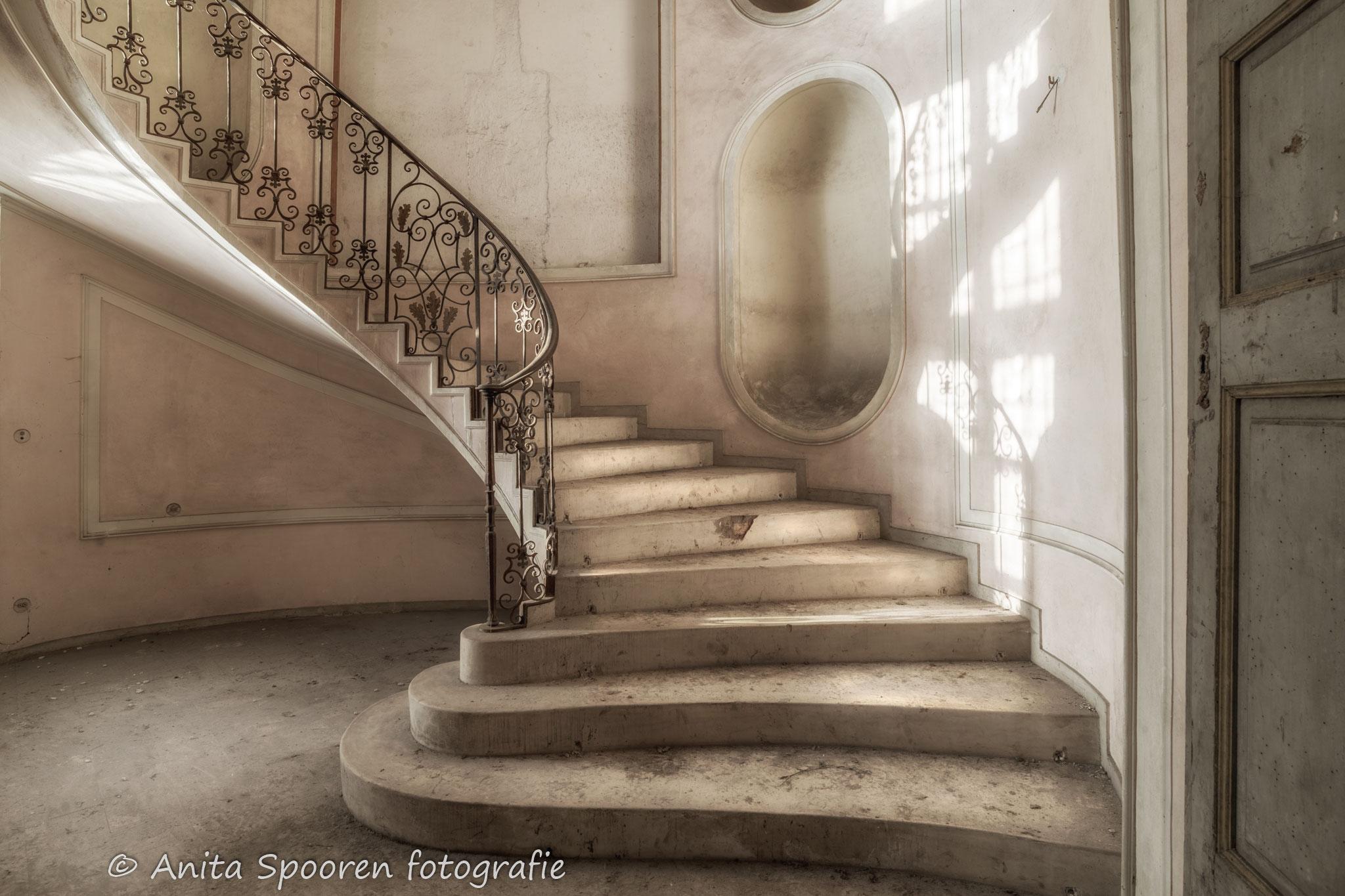 Villa Carpineto Anita Spooren Fotografie