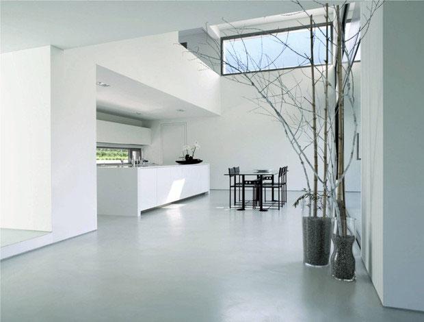 art b ton cir 33 beton cire bordeaux plafonds tendus. Black Bedroom Furniture Sets. Home Design Ideas