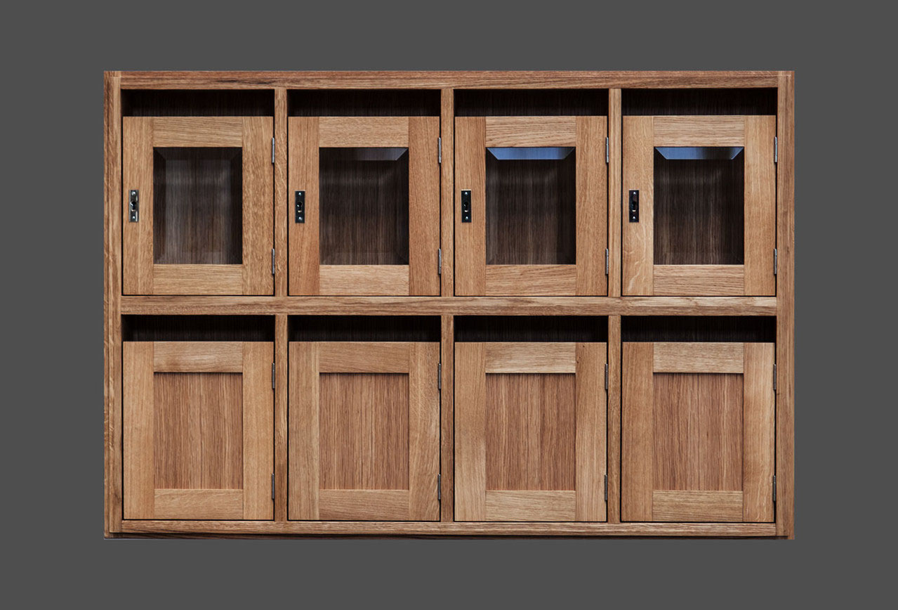 briefk sten tamboga t ren fenster k ln lieferung und montage von t ren fenstern hohen. Black Bedroom Furniture Sets. Home Design Ideas