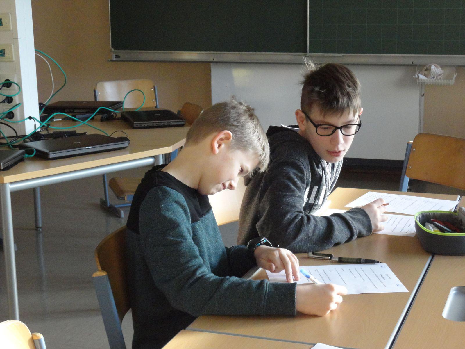 Willkommen - NMS Gleinsttten - Neue Mittelschule Gleinsttten